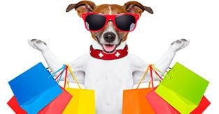 Tienda de Animales Málaga Rincón de la Victoria y La Cala del Moral